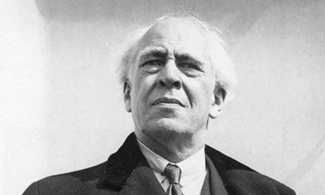 Sympozium – Stanislavského systém: sbližování metodologií