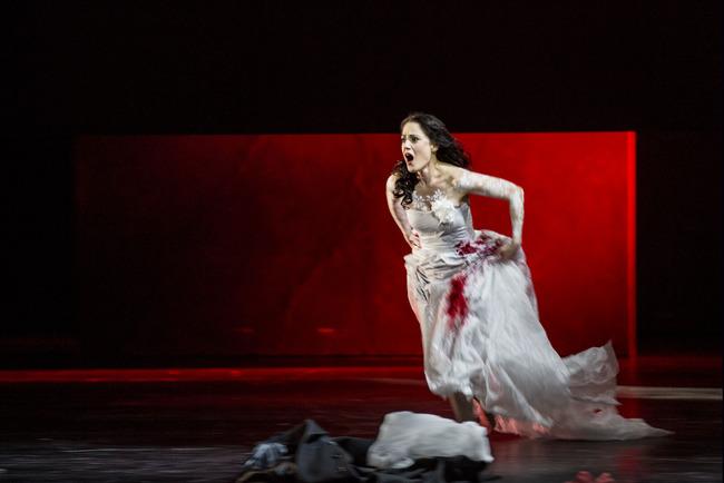 Oceněné Radokovo představení se do Brna vrátí po opravě divadla