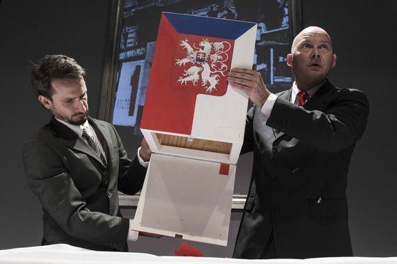 Program festivalu Dream Factory Ostrava nabízí i zahraniční hosty