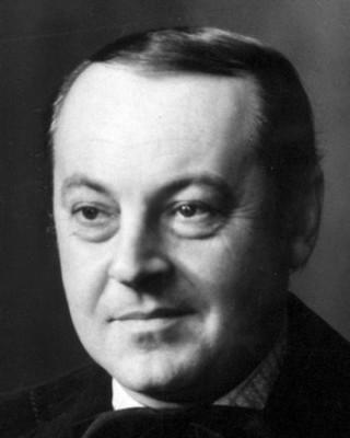 Zemřel dlouholetý umělecký šéf opery Jihočeského divadla, dirigent Karel Nosek