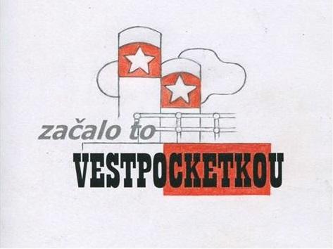 Divadlo Semafor připomene uvedení Vest Pocket Revue