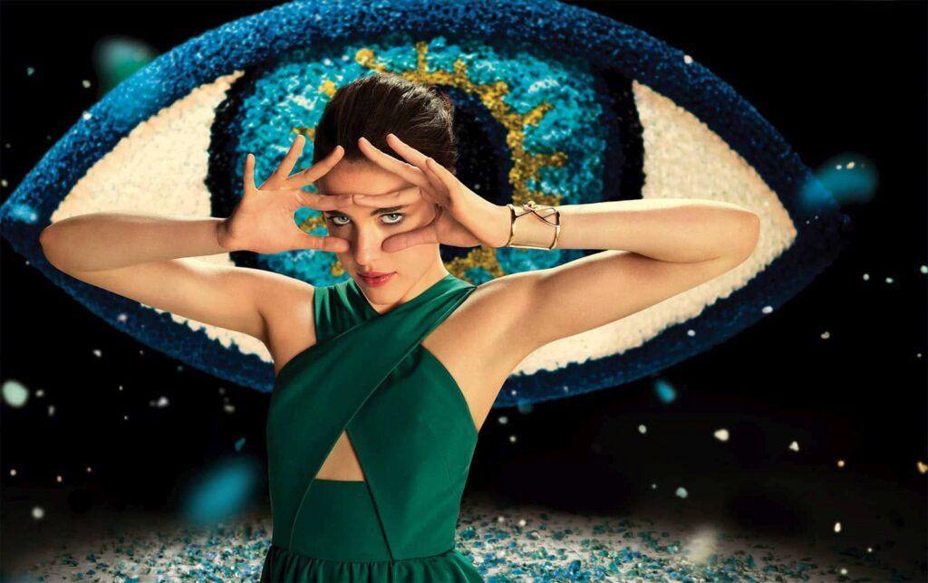 Festival tanečních filmů v kině Světozor
