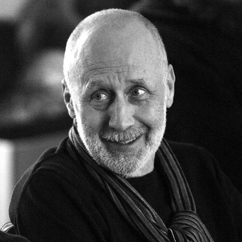 V 70 letech zemřel herec a režisér Jiří Ornest