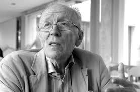 Zemřel André Louis Perinetti