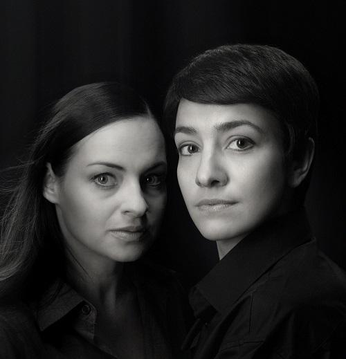 Pro Městské divadlo Brno vznikla nová dramatizace románu Žítkovské bohyně