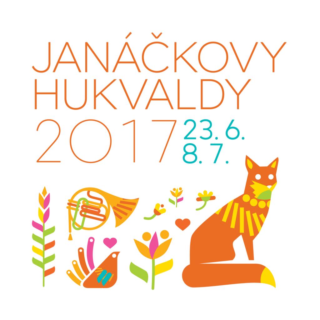 Festival Janáčkovy Hukvaldy zahájí dramatizace publikovaných i soukromých textů skladatele Leoše Janáčka