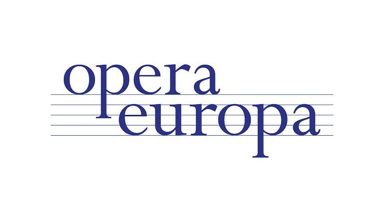 Ředitel Národního divadla opětovně zvolen do Boardu Opera Europa
