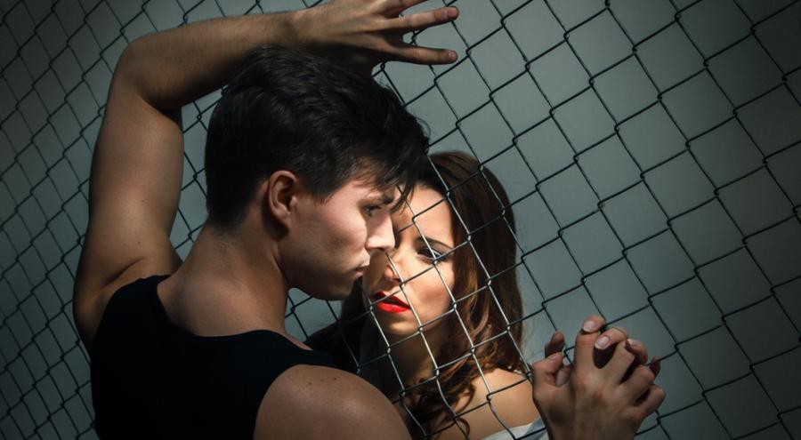 West Side Story – muzikálová legenda poprvé v Plzni