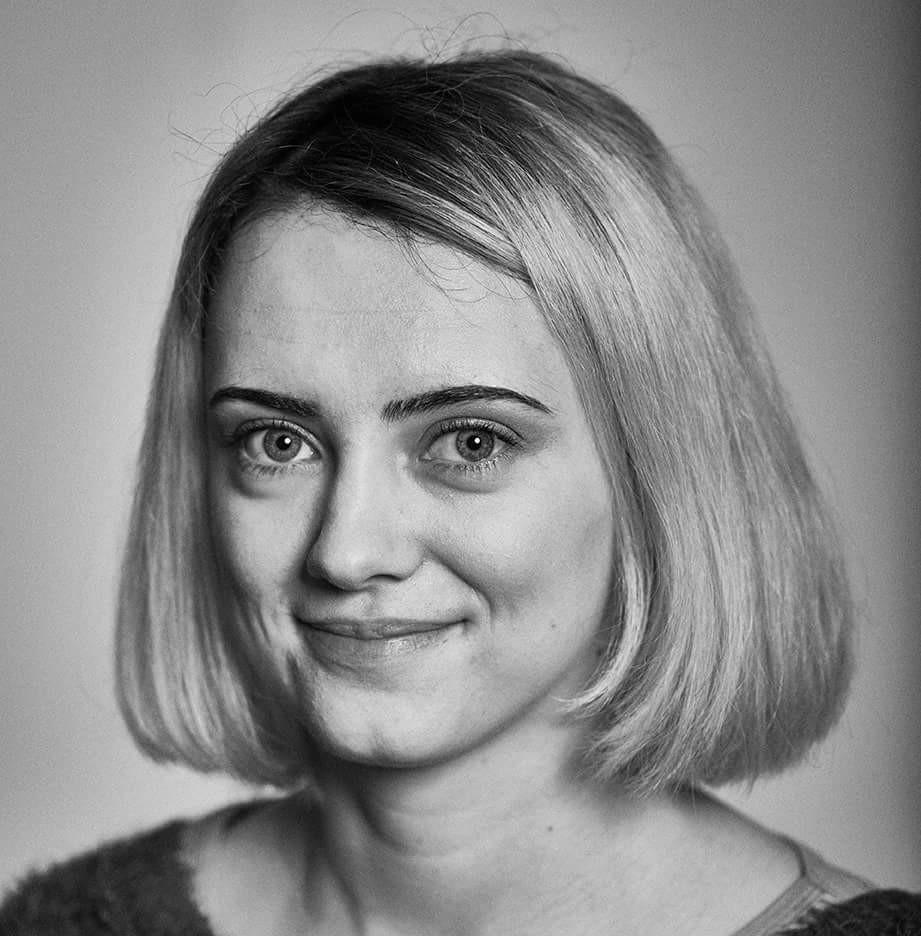 Vítězkou Ceny Evalda Schorma se stala Kateřina Jandáčková