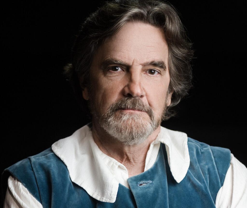 Prague Shakespeare Company uvede muzikál Muž z La Manchy
