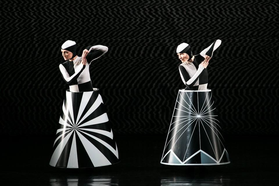 Pražský komorní balet ve čtvrtek odlétá do Jižní Koreji