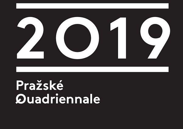 14. ročník Pražského Quadriennale bude oficiálně vyhlášen 5. června