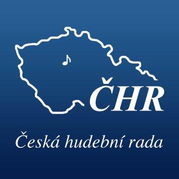 Cena České hudební rady