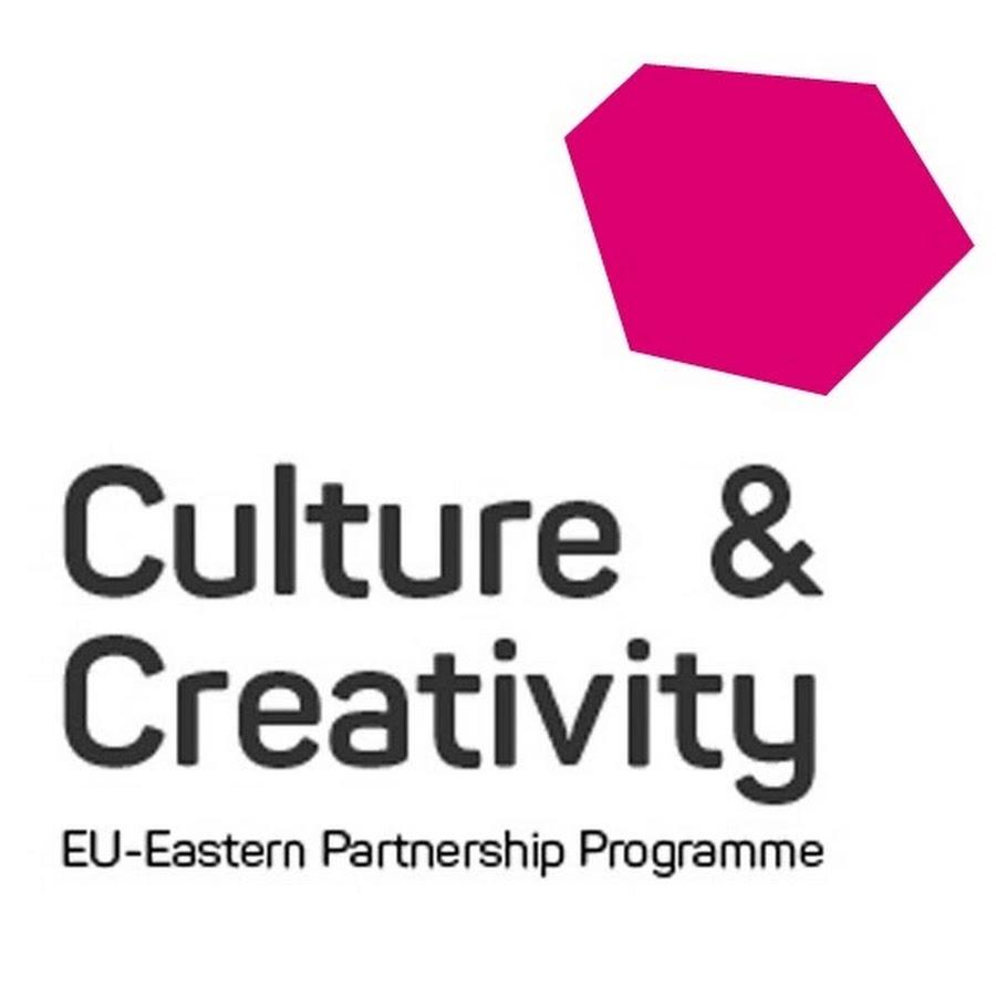 Tři desítky kulturních manažerů z programu Východního partnerství navštíví Českou republiku