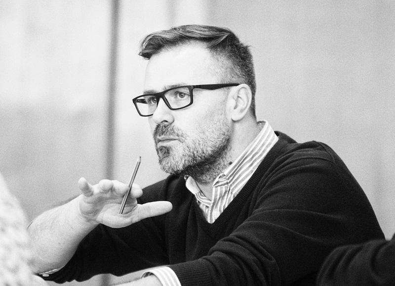 Zlínské divadlo vstoupí do 72. sezony s novým uměleckým šéfem