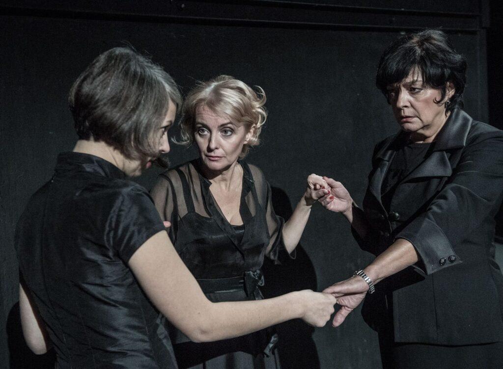 Ve Zlíně začíná divadelní svátek – festival Setkání Stretnutie 2017