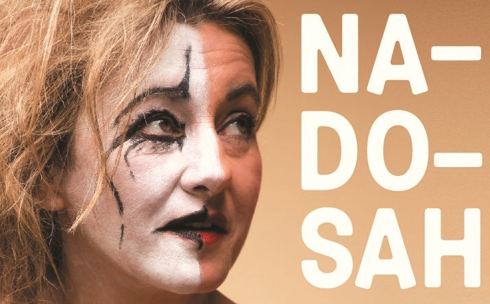 Mladoboleslavské divadlo chystá v září festival Nadosah