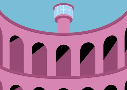 Městské divadlo Kladno obnovuje tradici Malých kladenských dionýsií