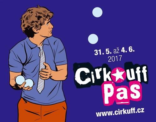 Festival Cirk-UFF v Trutnově hlásí rekordní návštěvnost