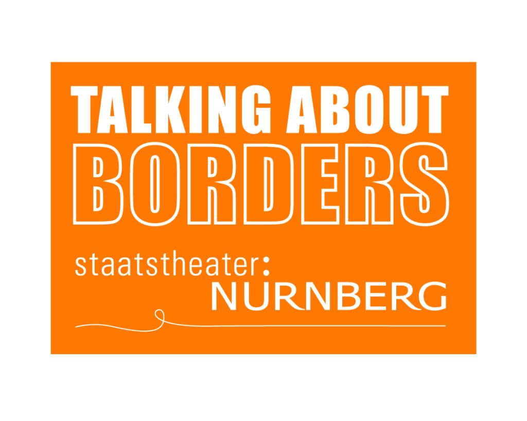 Mezinárodní dramatická soutěž Hovory o hranicích zná vítěze