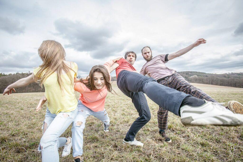 V Brně startuje 14. ročník multižánrového festivalu ProArt