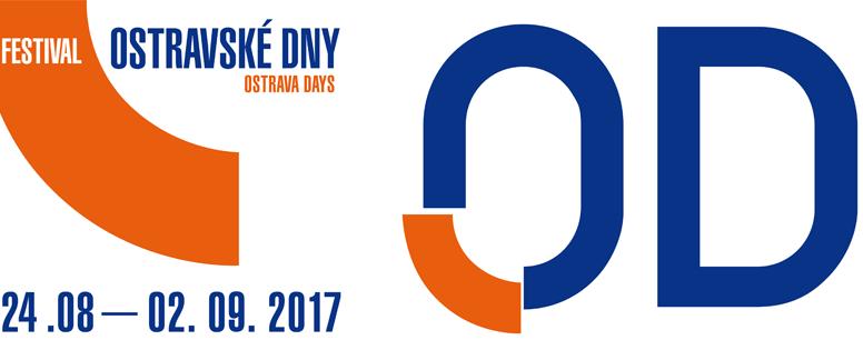 Ostravské dny uvedou českou premiéru mladého skladatele Srnky