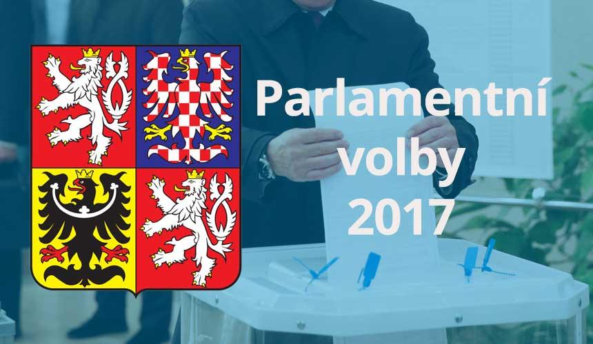 Pozvánka: Veřejná diskuse o kulturní politice se zástupci politických stran kandidujících do PS ČR
