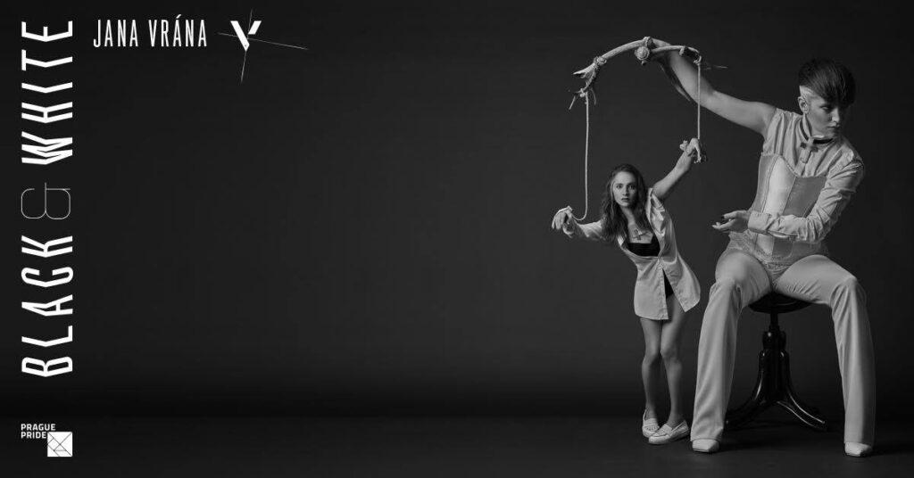 Taneční divadla vstupují v půlce září premiérami do nové sezony