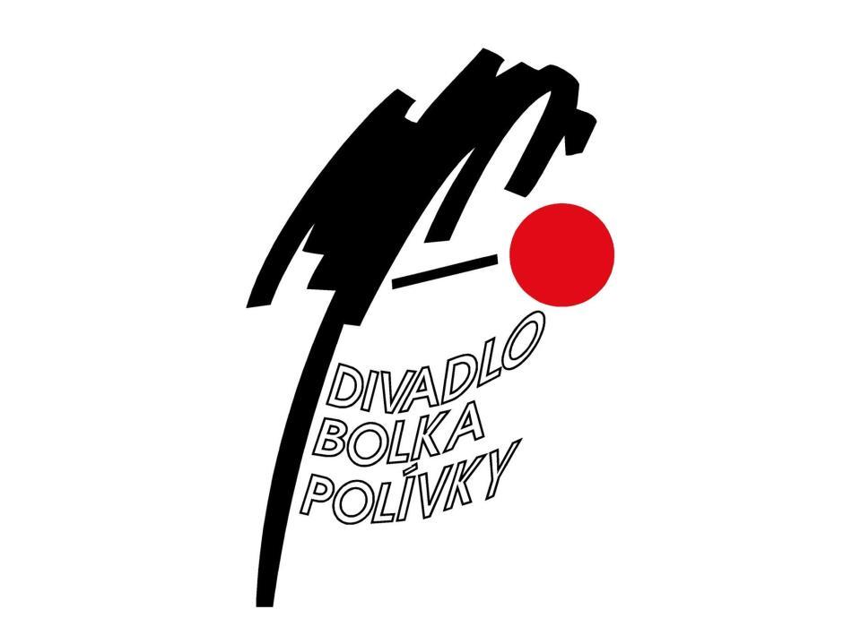 Jubilejní 25. sezona Divadla Bolka Polívky slibuje dvě premiéry