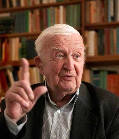 Sympozium: Zdeněk Urbánek – básník, spisovatel, překladatel, gentleman