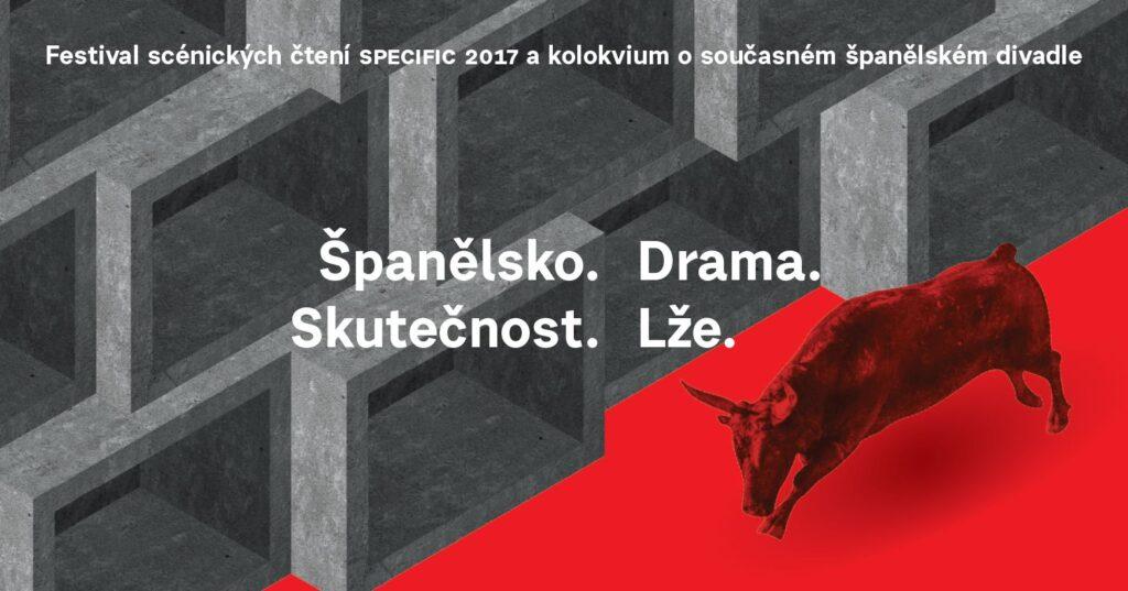 Divadlo Feste: nové působiště, nové projekty