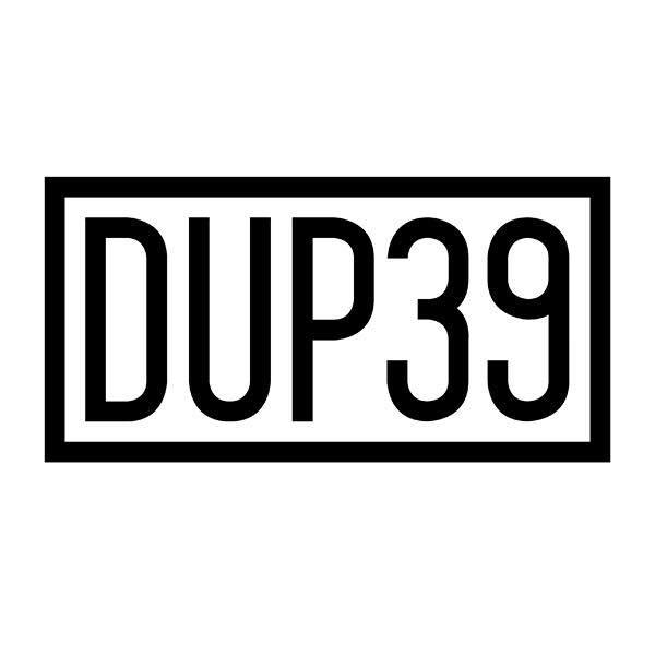 Divadlo X10  je novým provozovatelem podzemního sálu vbudově DUP39