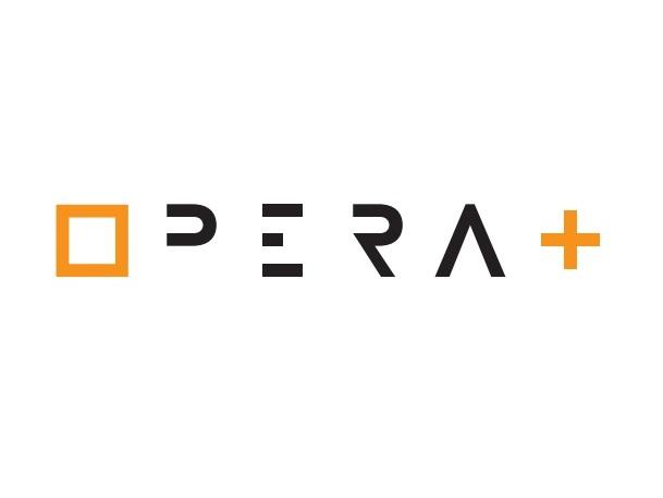Portál Opera Plus vyhlašuje nový ročník svých Výročních cen v kategorii opera