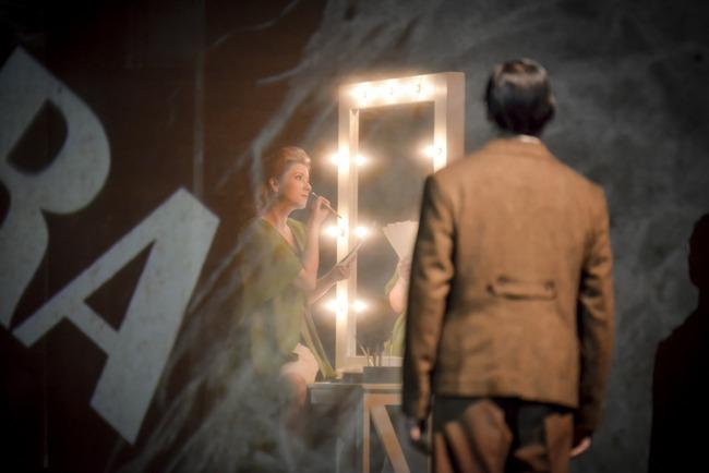 Národní divadlo Brno chystá komickou operu Nápoj lásky