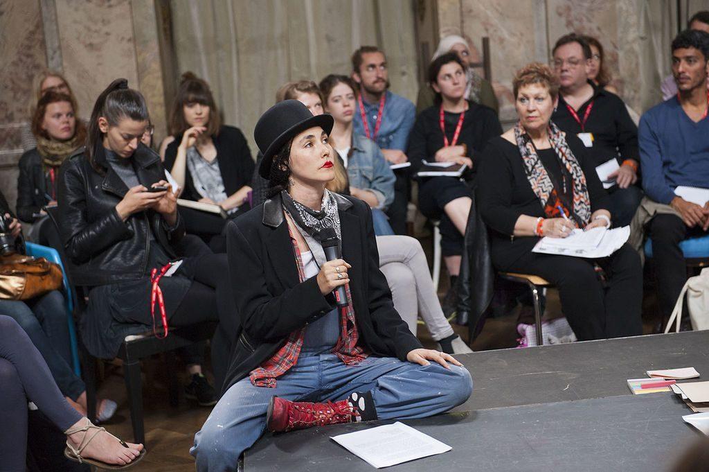 PQ slaví 50 let: Sympozium Porézní hranice nabídne program pro studenty zdarma