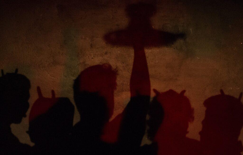 Divadlo Stará Aréna v Ostravě chystá pět premiérových představení