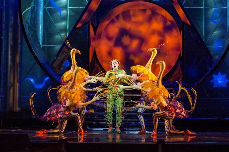 Triumfální Norma se Sondrou Radvanovsky a pohádková Kouzelná flétna zahájí další sezónu přenosů z Metropolitní opery
