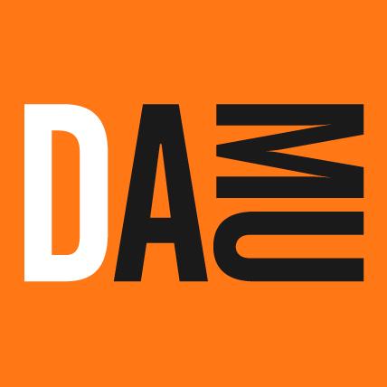Mezinárodní sympozium Katedry produkce DAMU