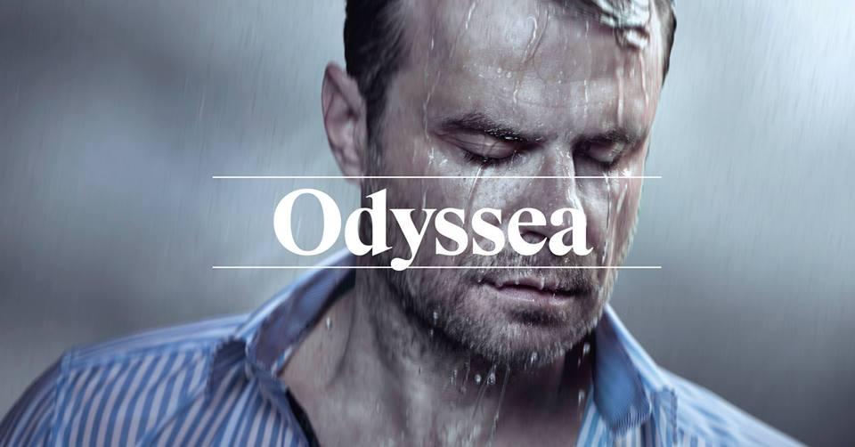 Německá režisérka Julia Wissertová připravuje v Národním divadle Brno Homérovu Odysseu