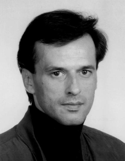 Zemřel tanečník, pedagog a choreograf Jiří Kyselák