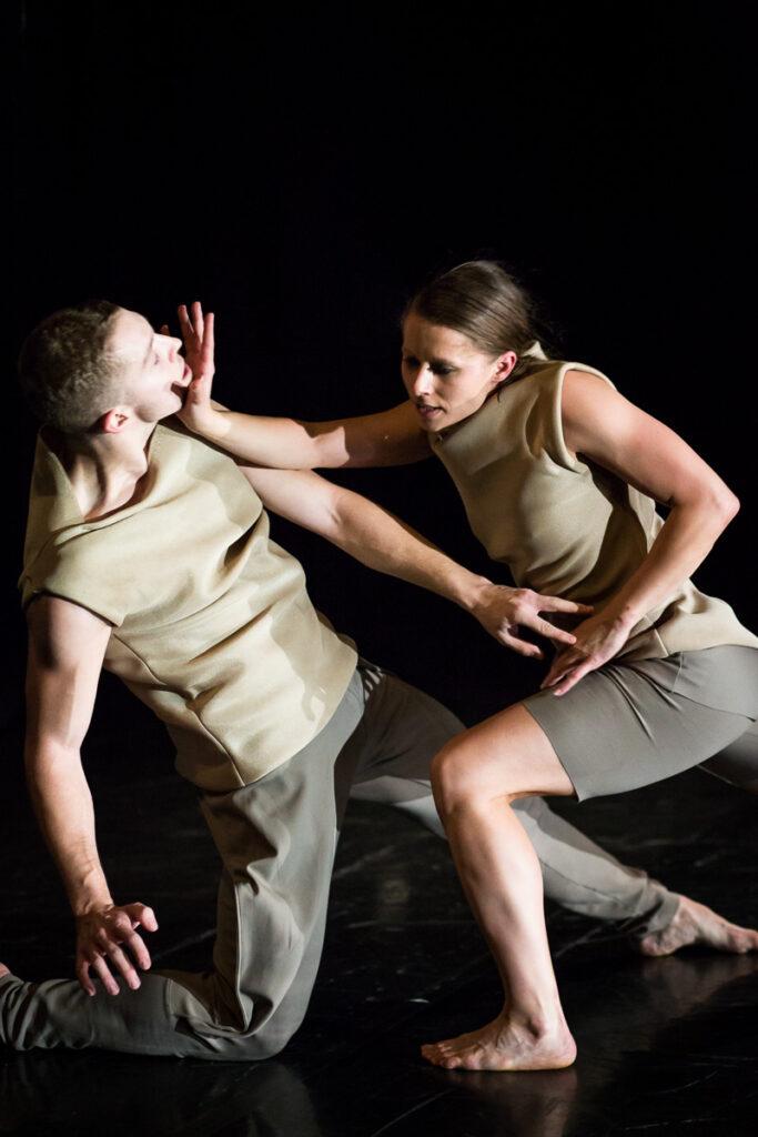 Pražský komorní balet dnes odlétá hostovat do východní Asie