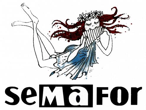 Semafor uvede premiéru třetí verze revue Šest žen