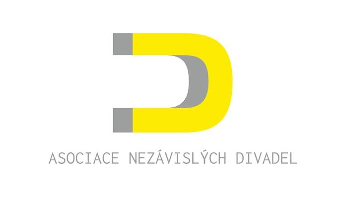 Asociace nezávislých divadel ČR se stala aktivním hráčem na poli kultury