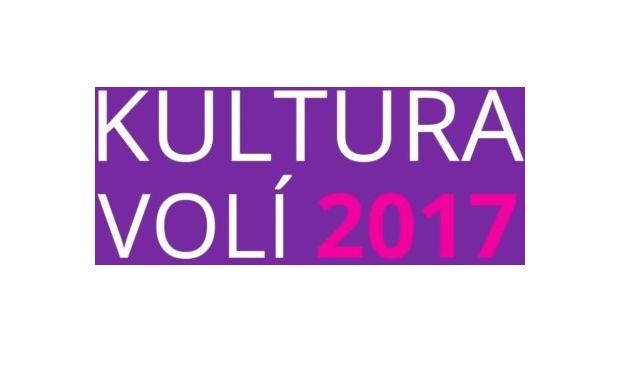 Asociace nezávislých divadel ČR zaslala otevřený dopis Poslanecké sněmovně