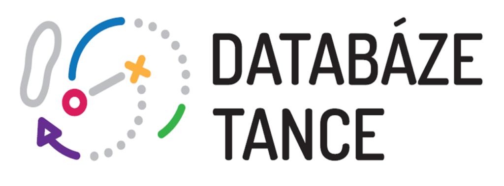 Databáze tance v angličtině