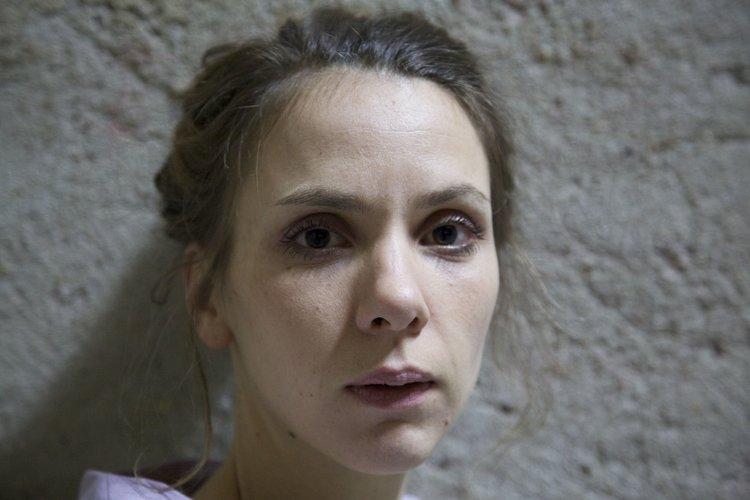 Osmé pokračování Prague-New York Effects propojí Věru Ondrašíkovou a Ikue Mori
