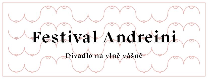 Festival Andreini a Sympozium Současné barokní divadlo