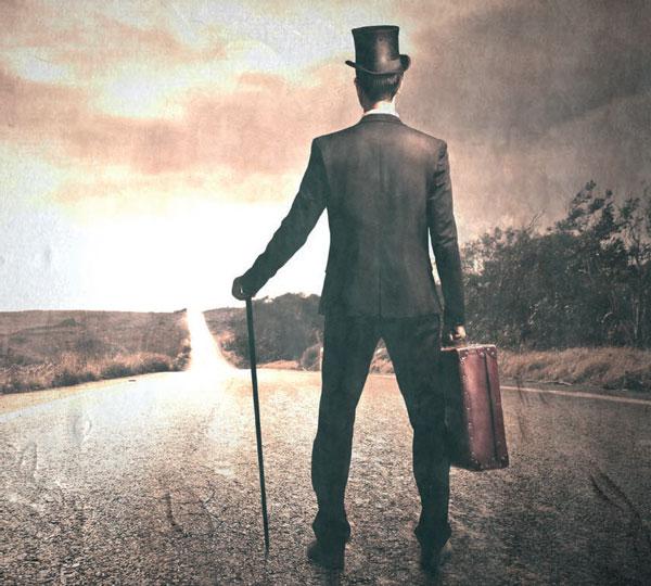 Slezské divadlo v Opavě uvede hru Oscara Wilda Jak je důležité míti Filipa