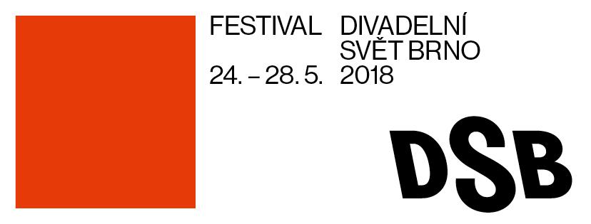 Festival Divadelní svět Brno ukáže křehkost lidské svobody