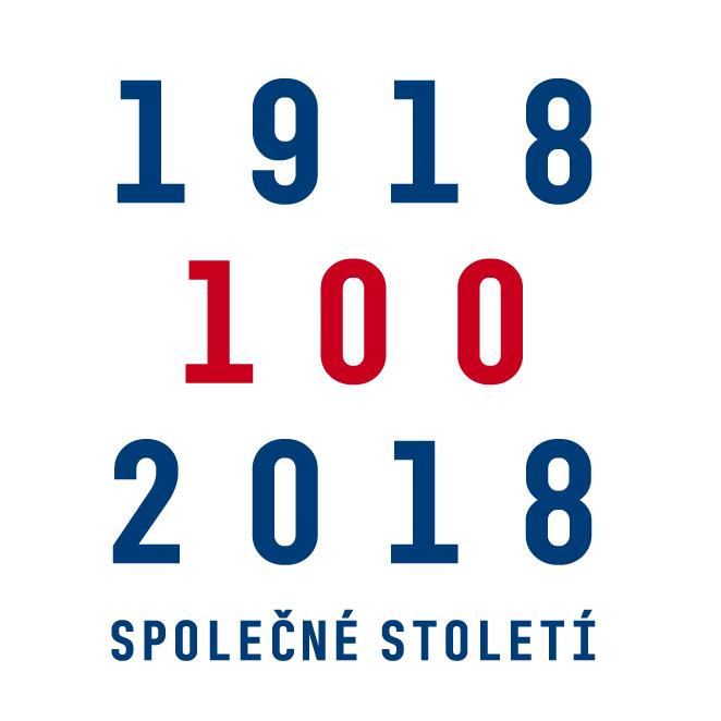 Výročí roku 2018 v aktivitách Národního divadla